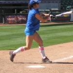 Softball-2011-4