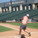 Softball-2011-5