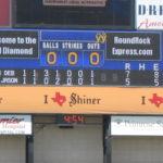 Softball-2011-6
