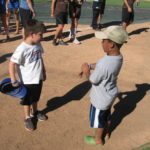 Softball-2011-8