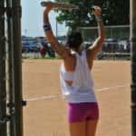 Softball-2012-3