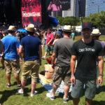 Lollapalooza-2014-Maybe-3