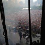 Lollapalooza-2013-9