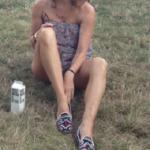 Lollapalooza-2013-7