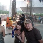 Lollapalooza-2008-1