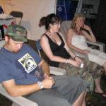 Lollapalooza-2007-6