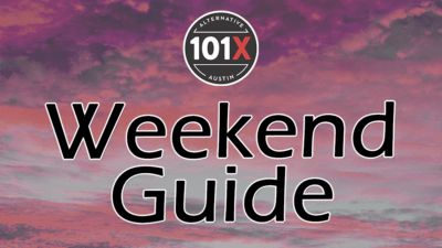 101x-weekend-guide-July-24-26