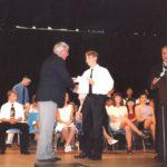 Nick-8th-Grade-Graduation