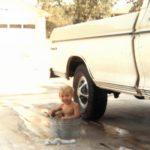 Nick-Bath-In-A-Bucket