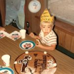 Nicks-2nd-Birthday