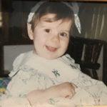 Baby-Katy-Smiling