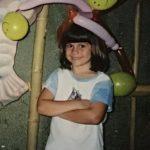 Bad-Ass-Hat-Katy