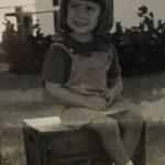 Preschool-Pics