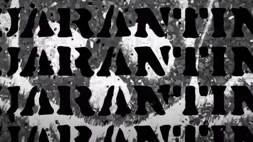 Blink-182 Return with 'Quarantine' Song