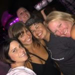 Deb-And-Her-Friends-At-A-Blue-October-Show