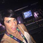 Deb-at-ACL-Live-SXSW-2015