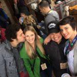 Deb-at-SXSW-2015-2