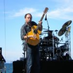 DMB-In-The-Bahamas