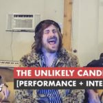 Unlikely Candidates X Session