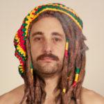 Marley Fest