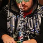 poker-dick
