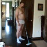 jason-mopping