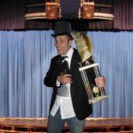 taco-awards