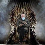 bernie-of-thrones