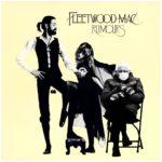 fleetwood-sanders