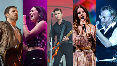 kings-of-leon-SHAED-Royal-Blood-Lana-Del-Rey-Matt-Berninger