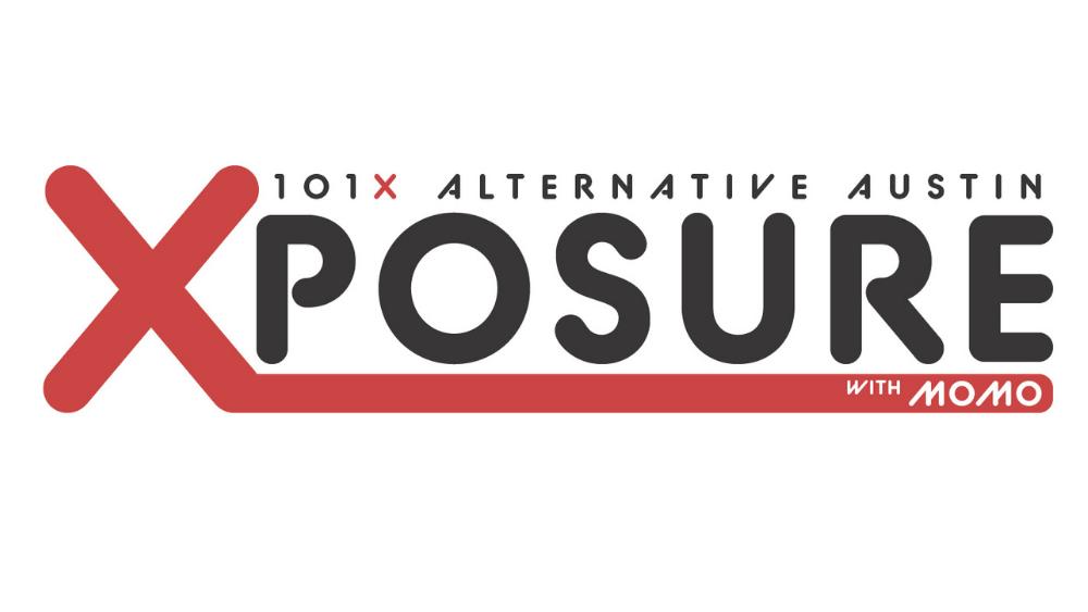 Xposure Playlist – 6/6/21