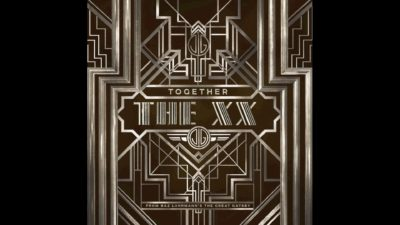 """The xx - """"Together"""""""