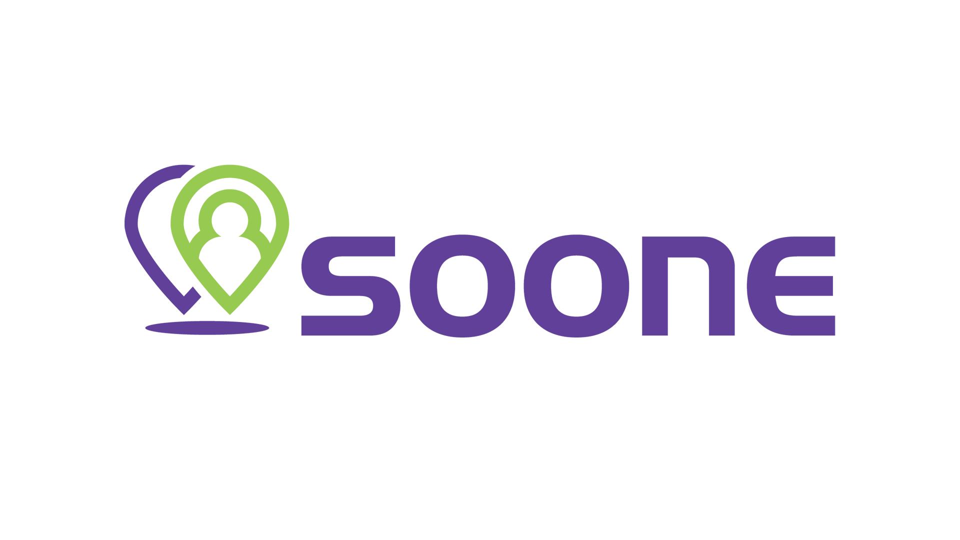 Soone Logo