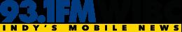 93.1FM WIBC