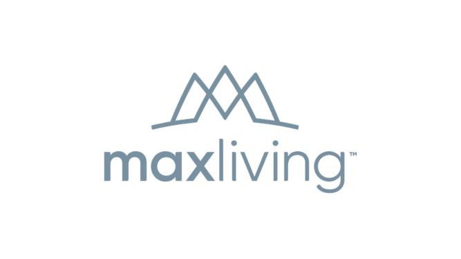 Max Living