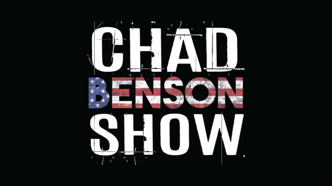 Chad Benson Show