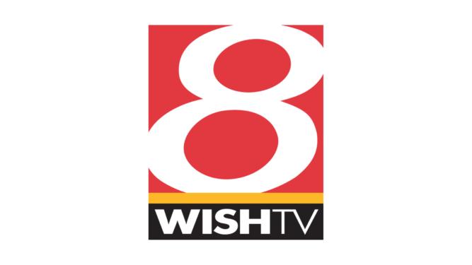 Wish TV 8