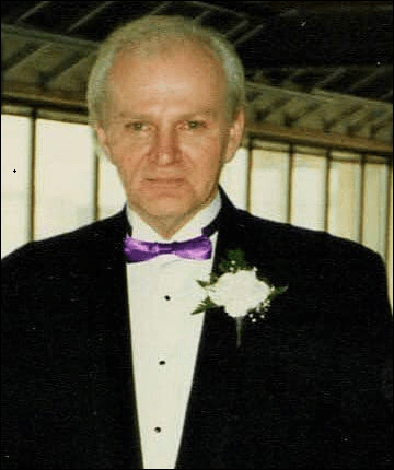 A photo of Taylor Brown, veteran Indiana broadcaster