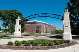 Purdue University sets another donation record (PHOTO: Purdue University)