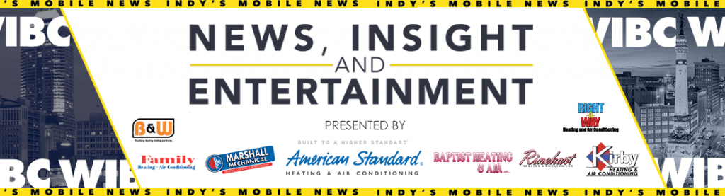 News, Insight and Entertainment Presented by B&W Family, Marshal , American Standard, Baptist, Rinebart, Rightaway, and Kirby