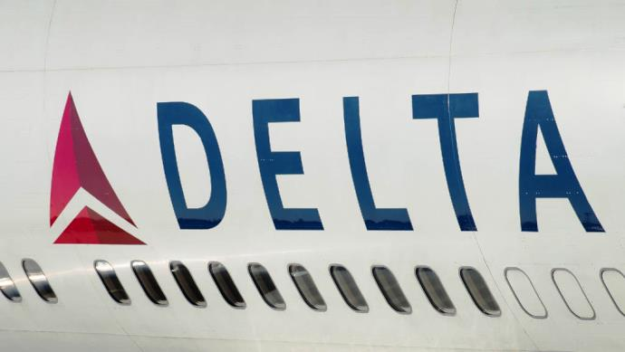 Delta Raises Fees For Checked Baggage 93 1fm Wibc,Playroom Ikea Toy Storage