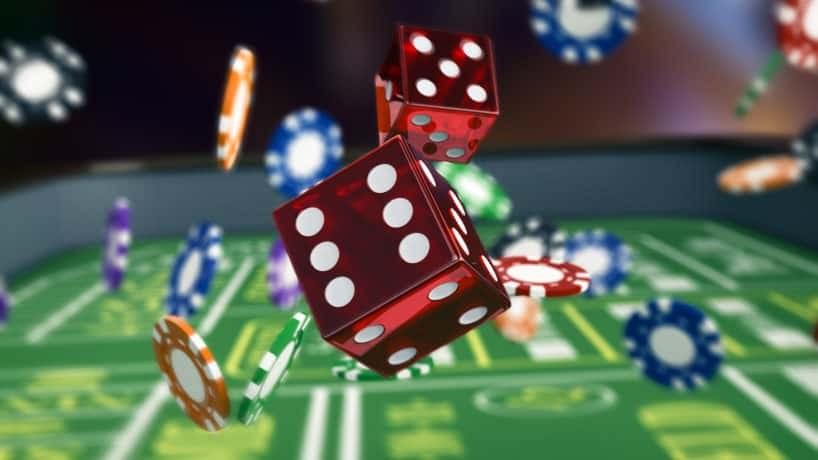 Indiana Casinos Likely to Stay Closed Until At Least Mid-June ...