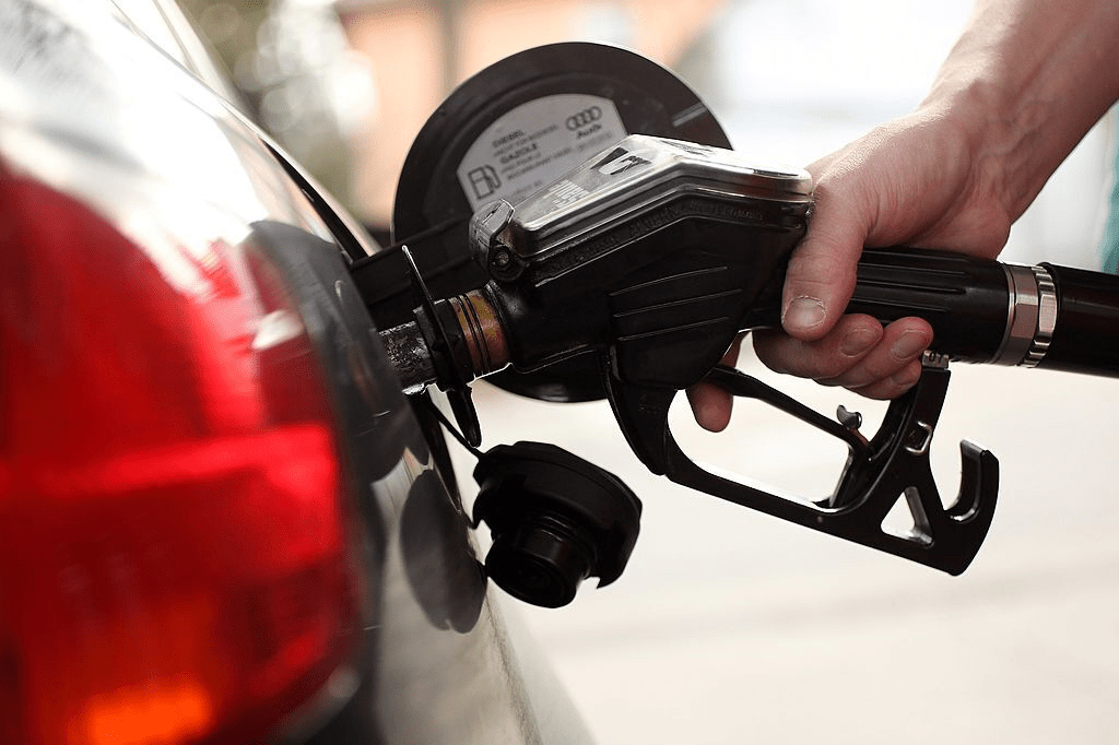 GasBuddy: Gas Prices Could Go Up, But Only Slightly