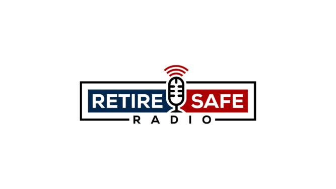 Retire Safe Radio