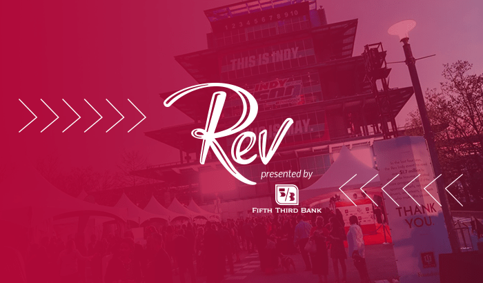 Rev Presented by Fifth Third Bank