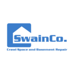 Swain co