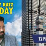 Tony Katz Today