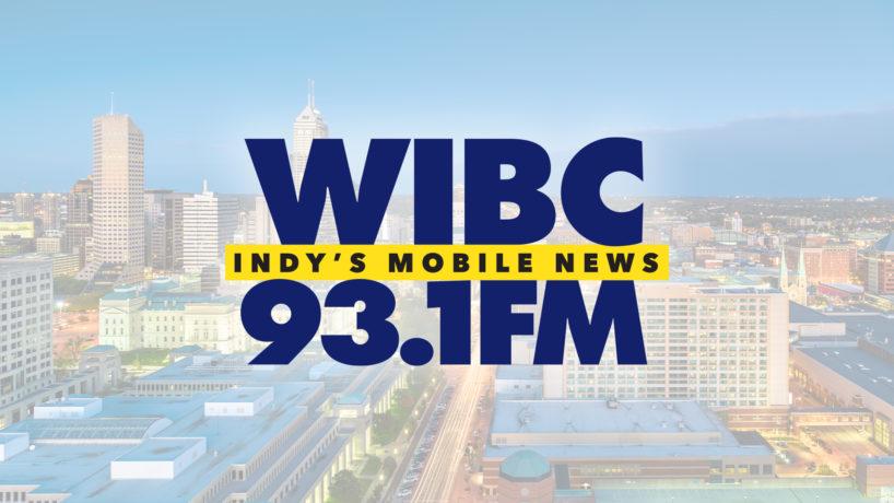 WIBC Listen Here