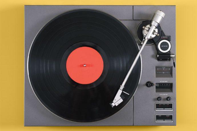 Hammer & Nigel Records