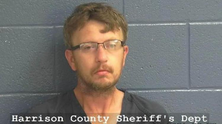 Darrell Bullion, man accused of shooting wife in face,